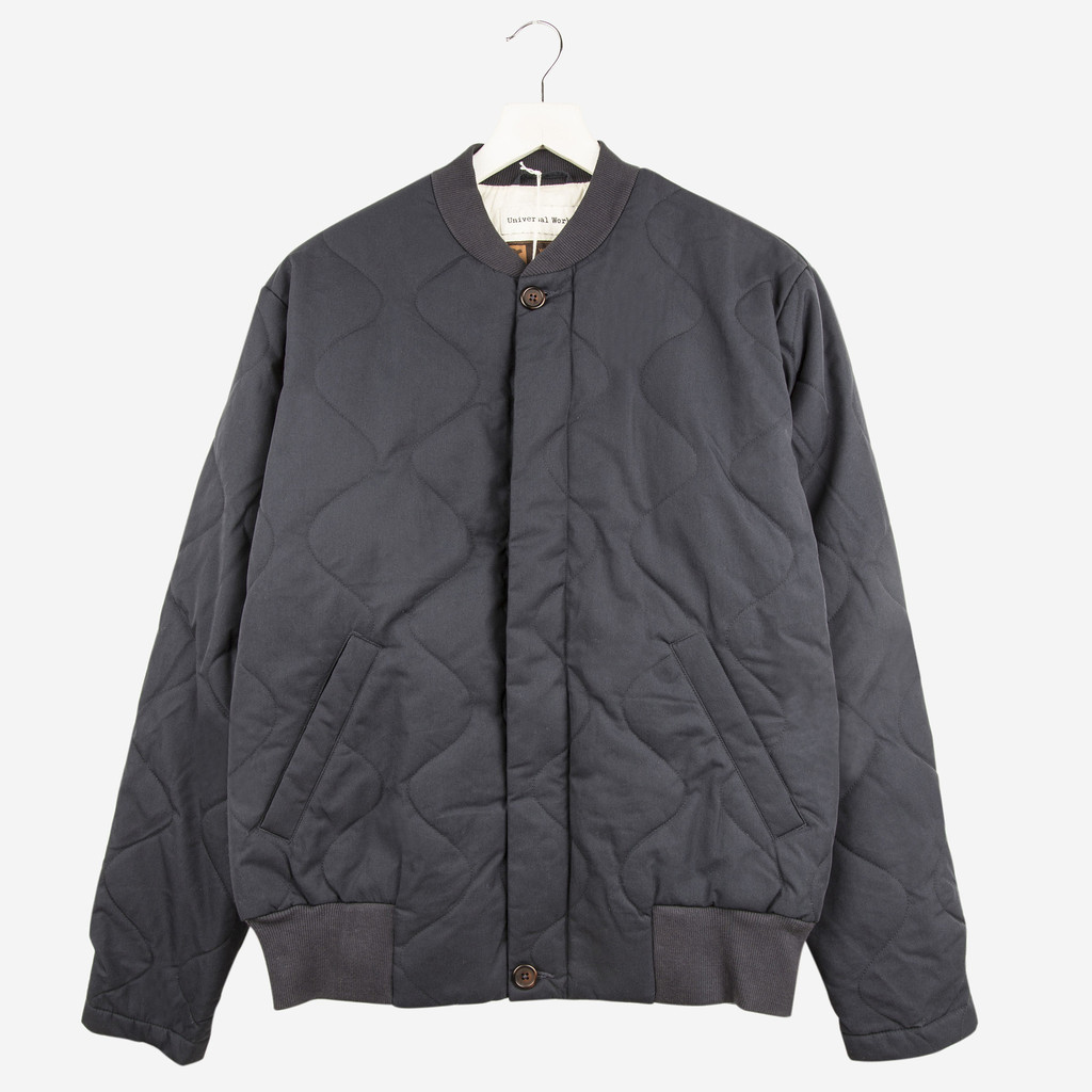 UNIVERSAL_WORKS_QUILT_BOMBER_JACKET_NAVY_1024x1024