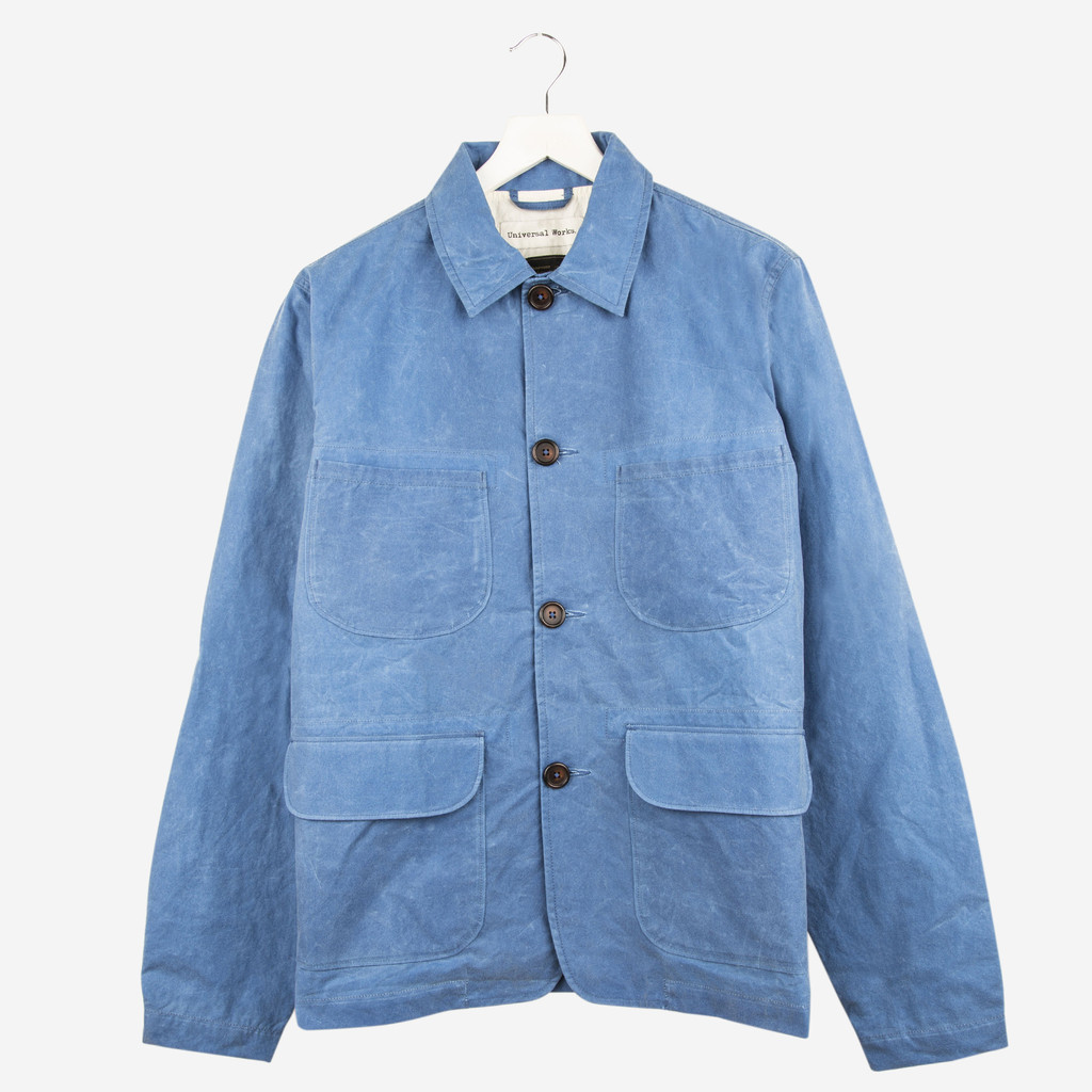 UNIVERSAL_WORKS_SCOTISH_WAX_LABOUR_JACKET_ELECTRIC_BLUE_1024x1024