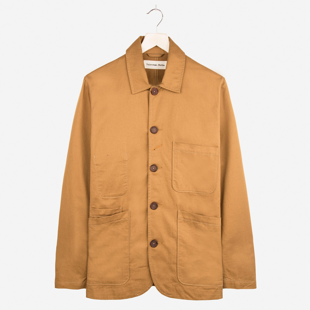UNIVERSAL_WORKS_TWILL_BAKER_JACKET_CAMEL_DETAIL1_1024x1024