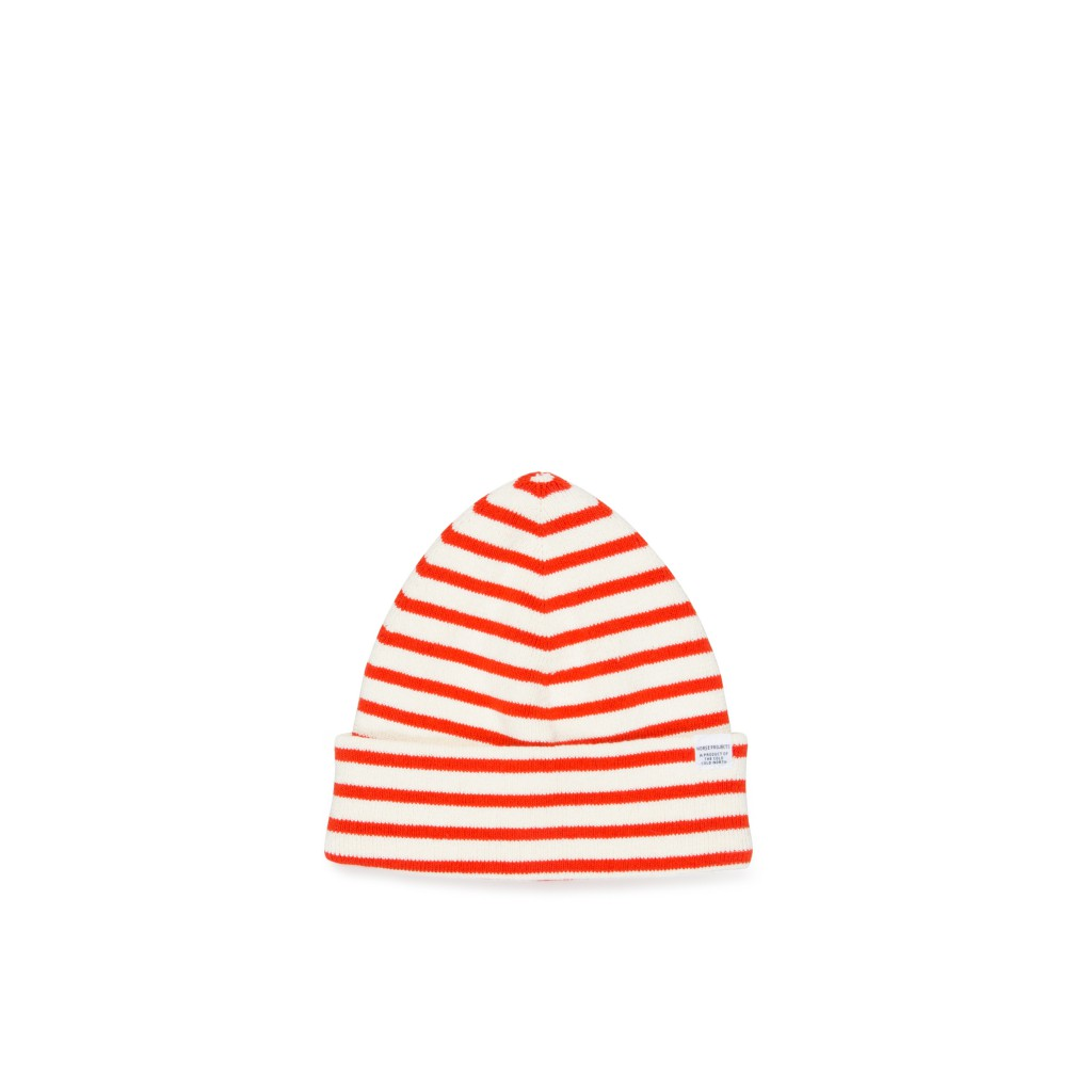 classic-normandy-top-beanie-orange-350DKK-40GBP-50EUR-60USD