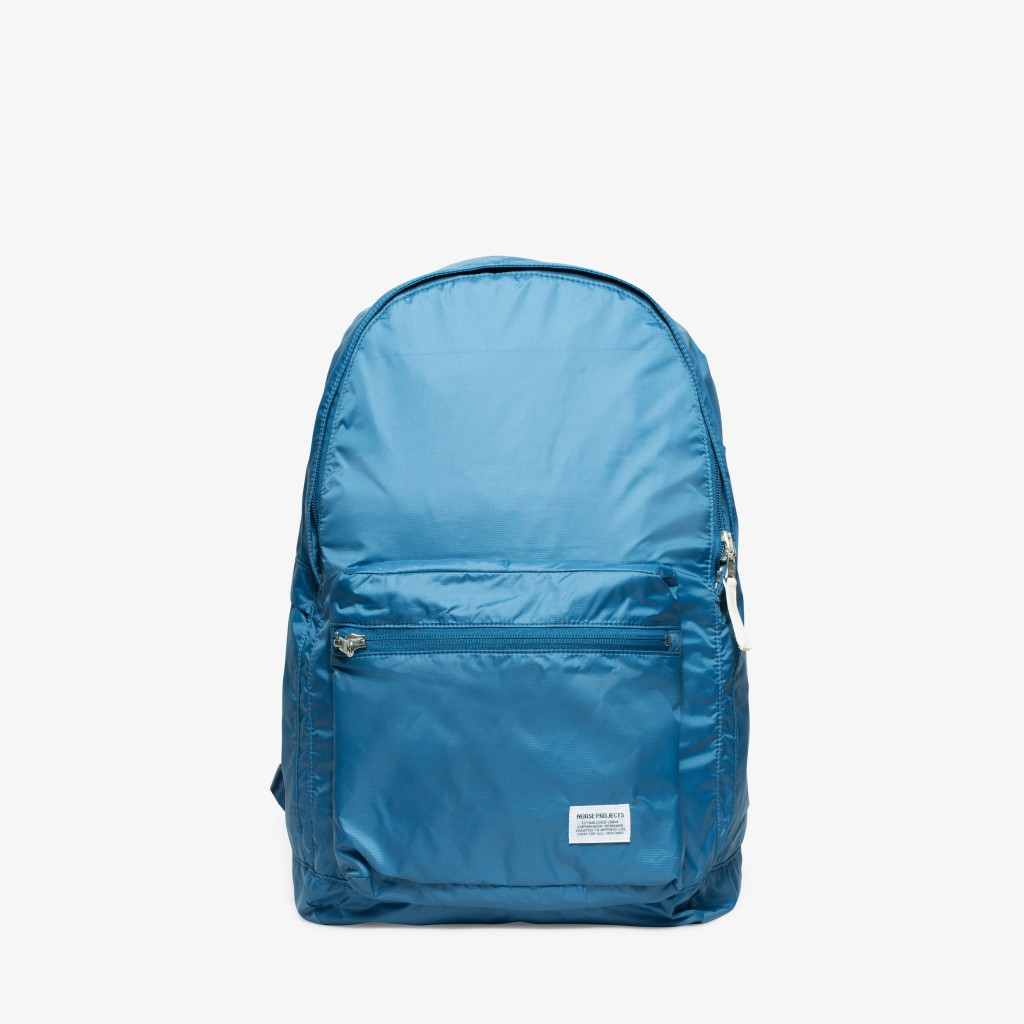 louie-day-pack-ripstop-blue-1000DKK-115GBP-145EUR-155GBP