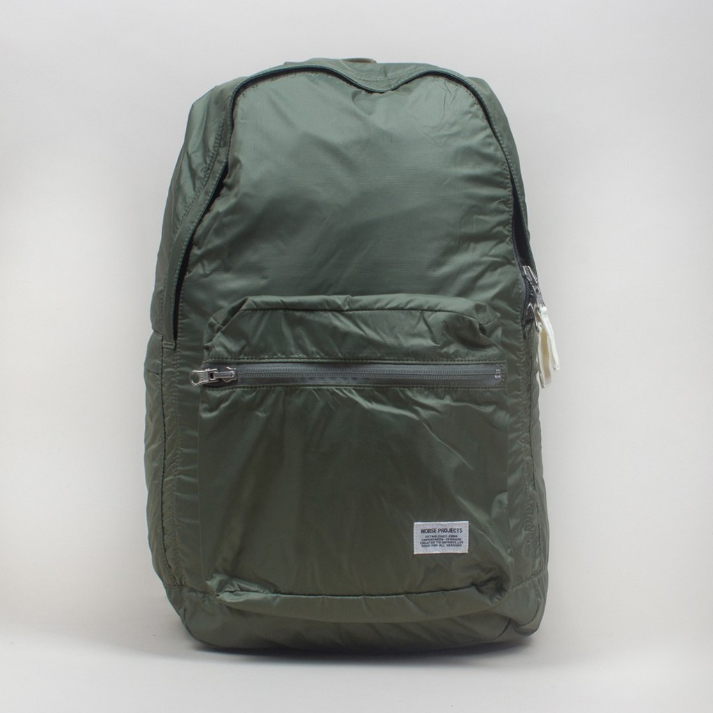 louie_day_pack_light_ripstop_-_dried_olive_1_