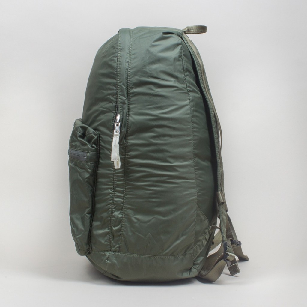 louie_day_pack_light_ripstop_-_dried_olive_2_