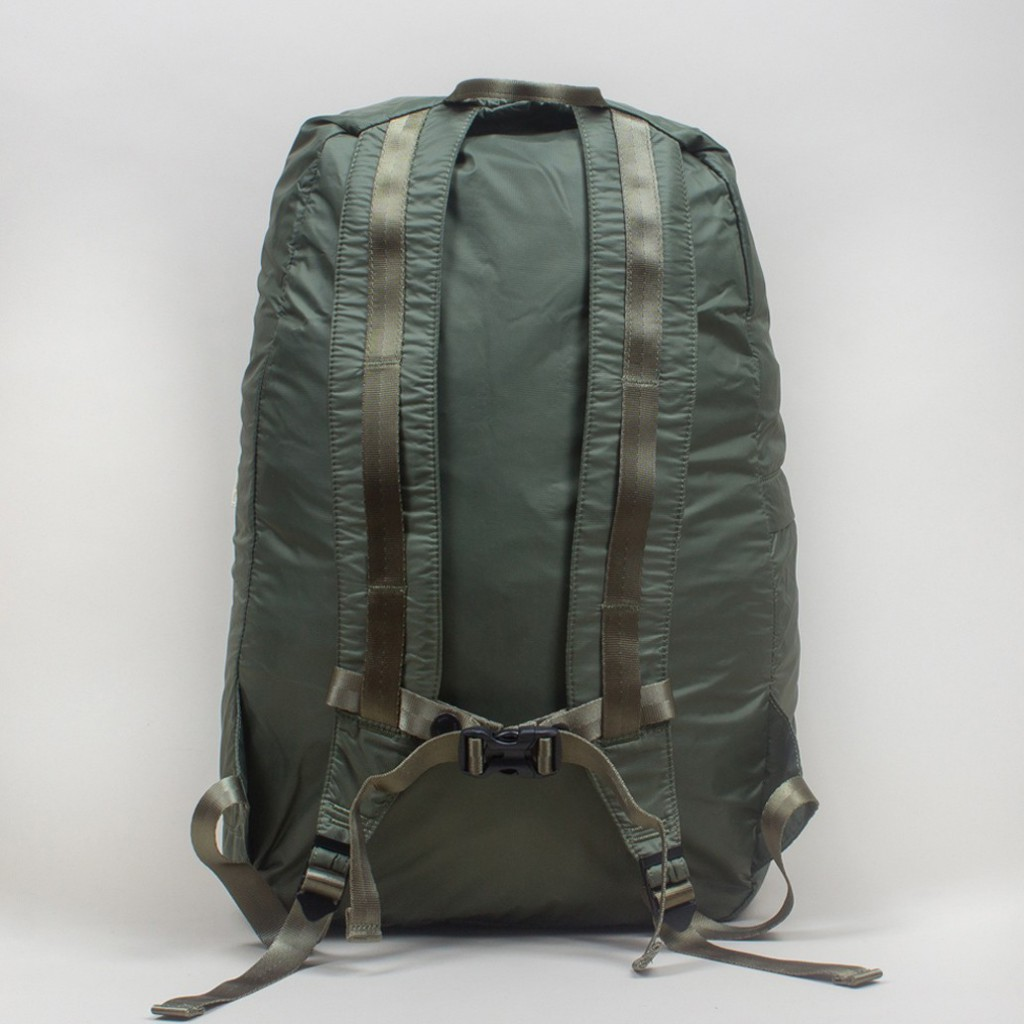 louie_day_pack_light_ripstop_-_dried_olive_3_
