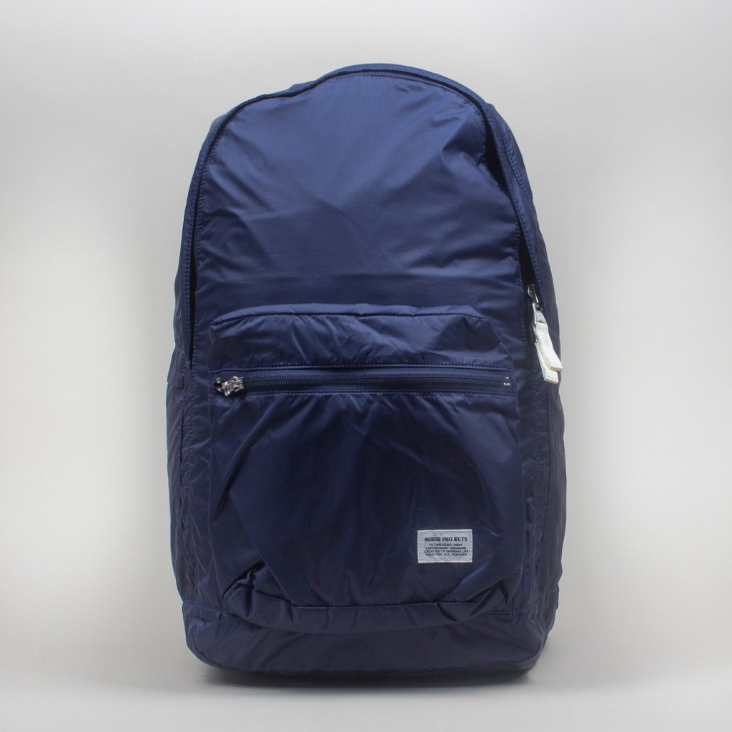louie_day_pack_light_ripstop_-_navy_1_