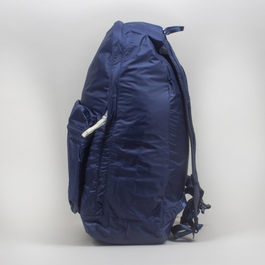 louie_day_pack_light_ripstop_-_navy_2_