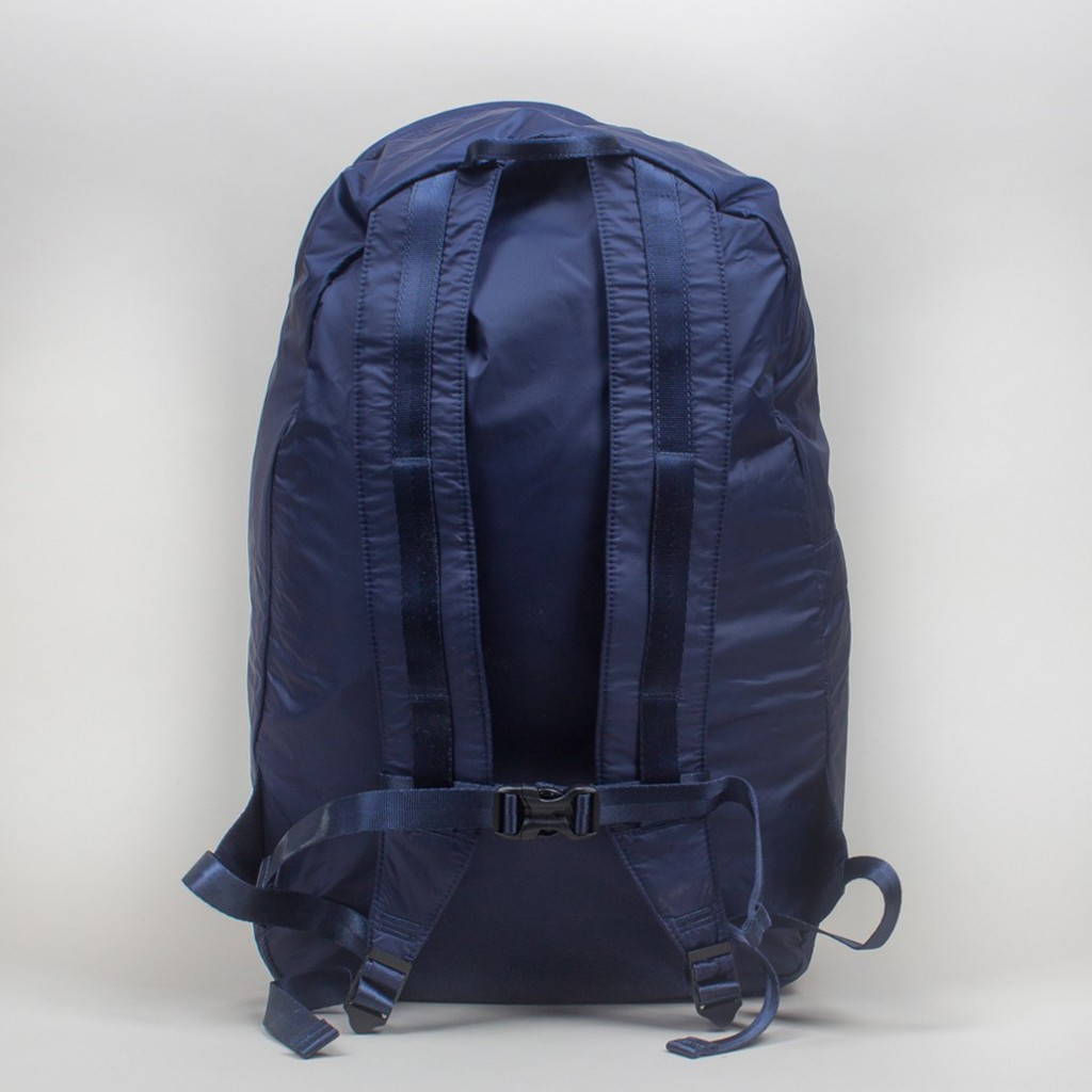 louie_day_pack_light_ripstop_-_navy_3_