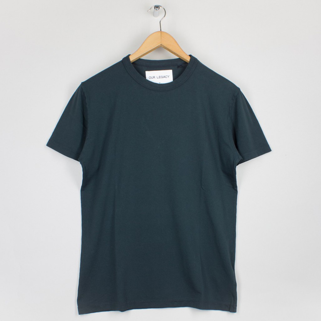 perfect_tee_-_green_cast_1_