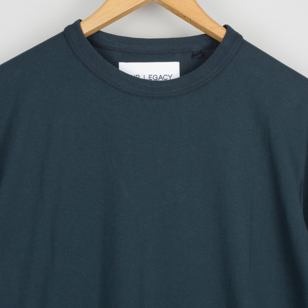 perfect_tee_-_green_cast_2_
