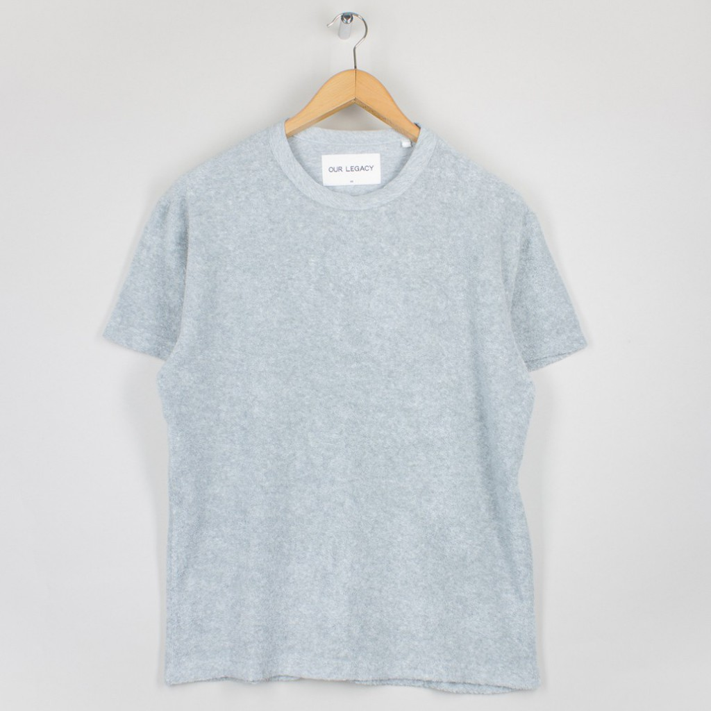 perfect_tee_-_grey_terry_1_
