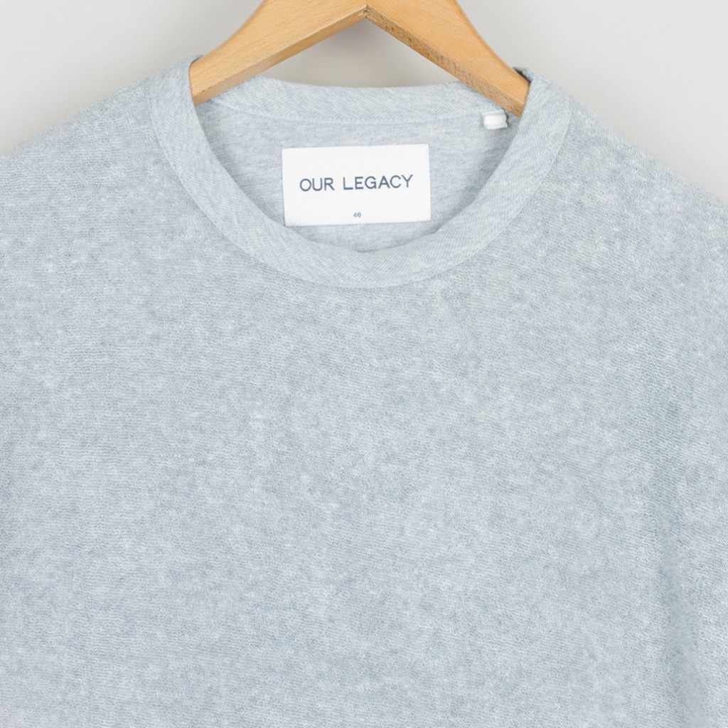 perfect_tee_-_grey_terry_2_