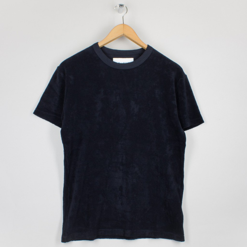 perfect_tee_-_overdyed_black_terry_1_