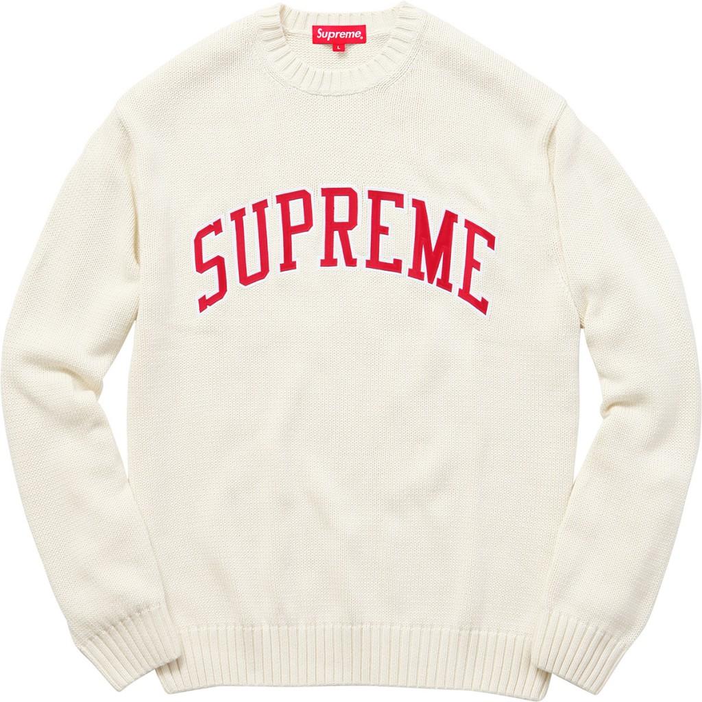 supreme ss163