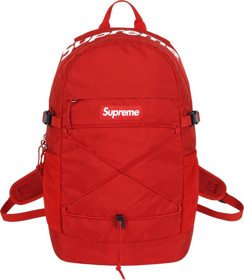supreme ss168