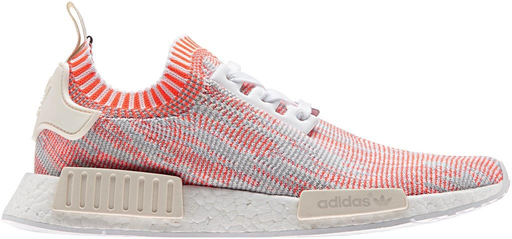 ADIDAS ORIGINALS NMD_R1 PK – CAMO PACK (1)
