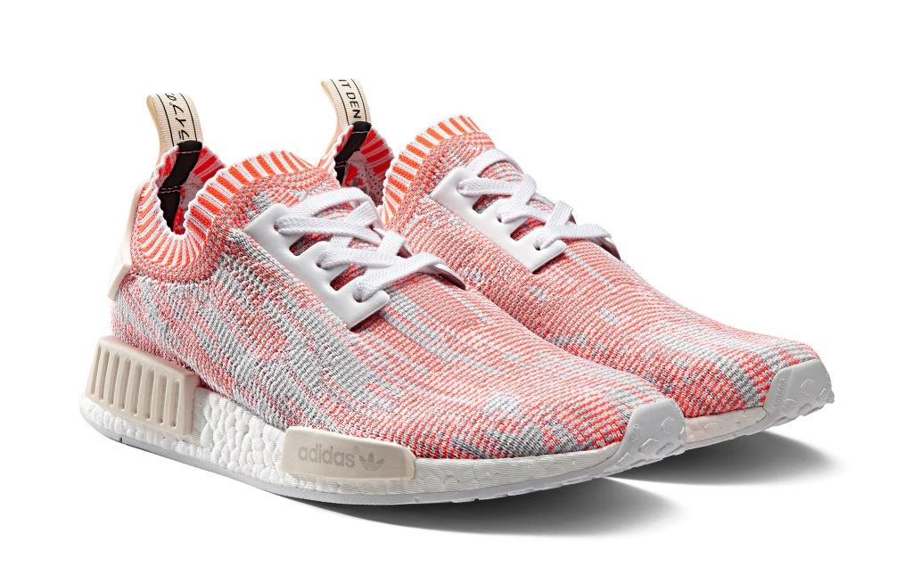 ADIDAS ORIGINALS NMD_R1 PK – CAMO PACK (2)