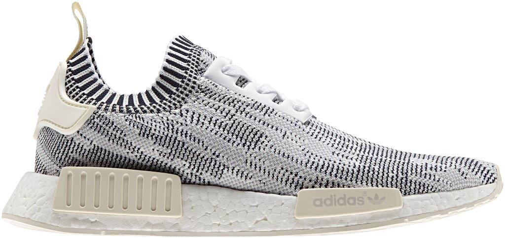 ADIDAS ORIGINALS NMD_R1 PK – CAMO PACK (3)