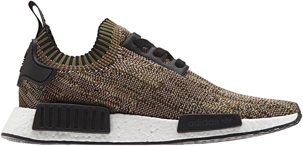 ADIDAS ORIGINALS NMD_R1 PK – CAMO PACK (4)