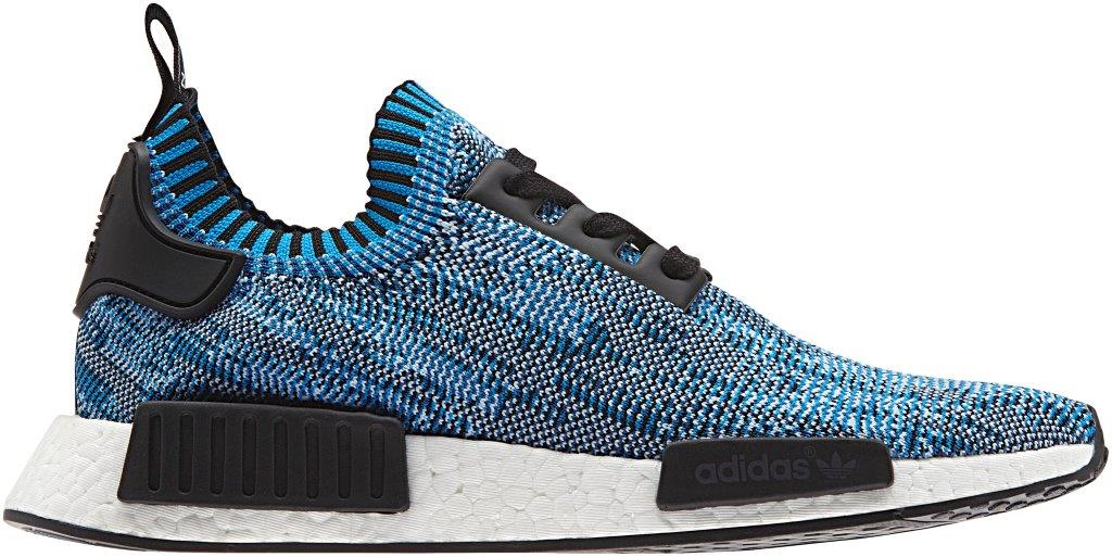 ADIDAS ORIGINALS NMD_R1 PK – CAMO PACK (6)
