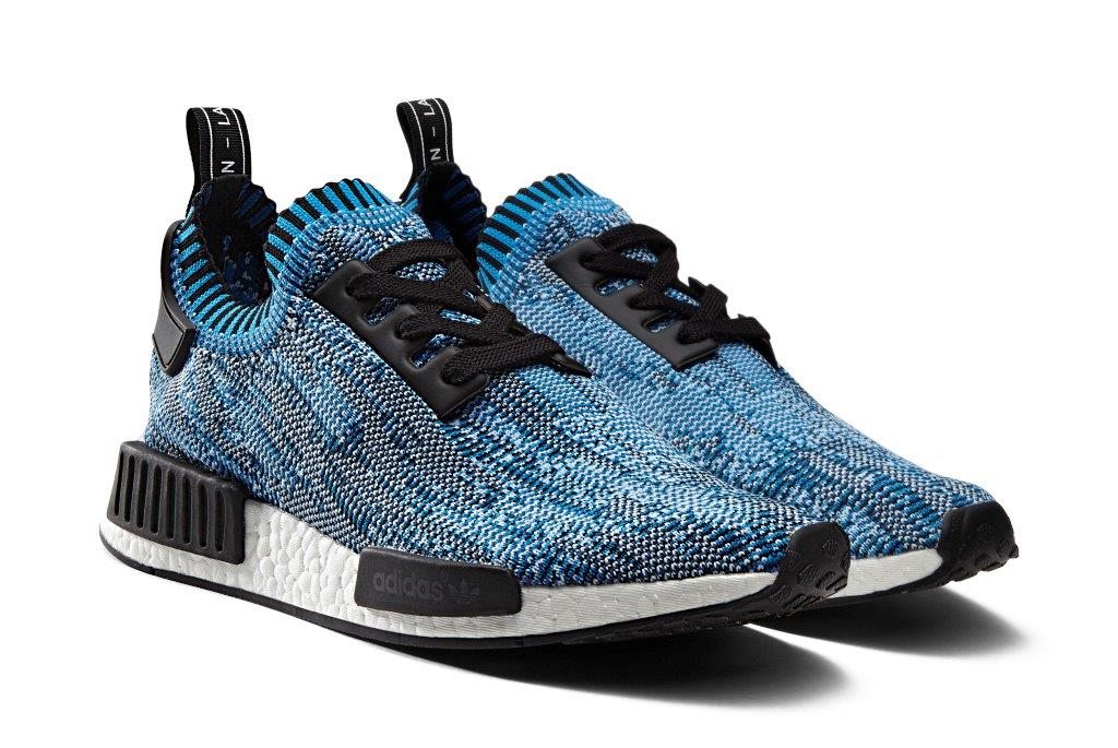 ADIDAS ORIGINALS NMD_R1 PK – CAMO PACK (7)