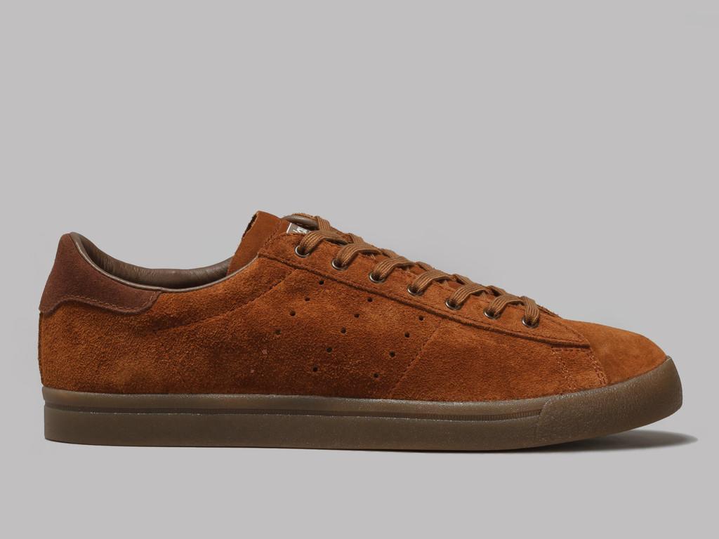 Adidas-Spezial-160316-01-01_1_1024x1024