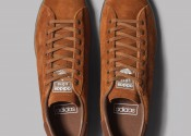 Adidas-Spezial-160316-01-02