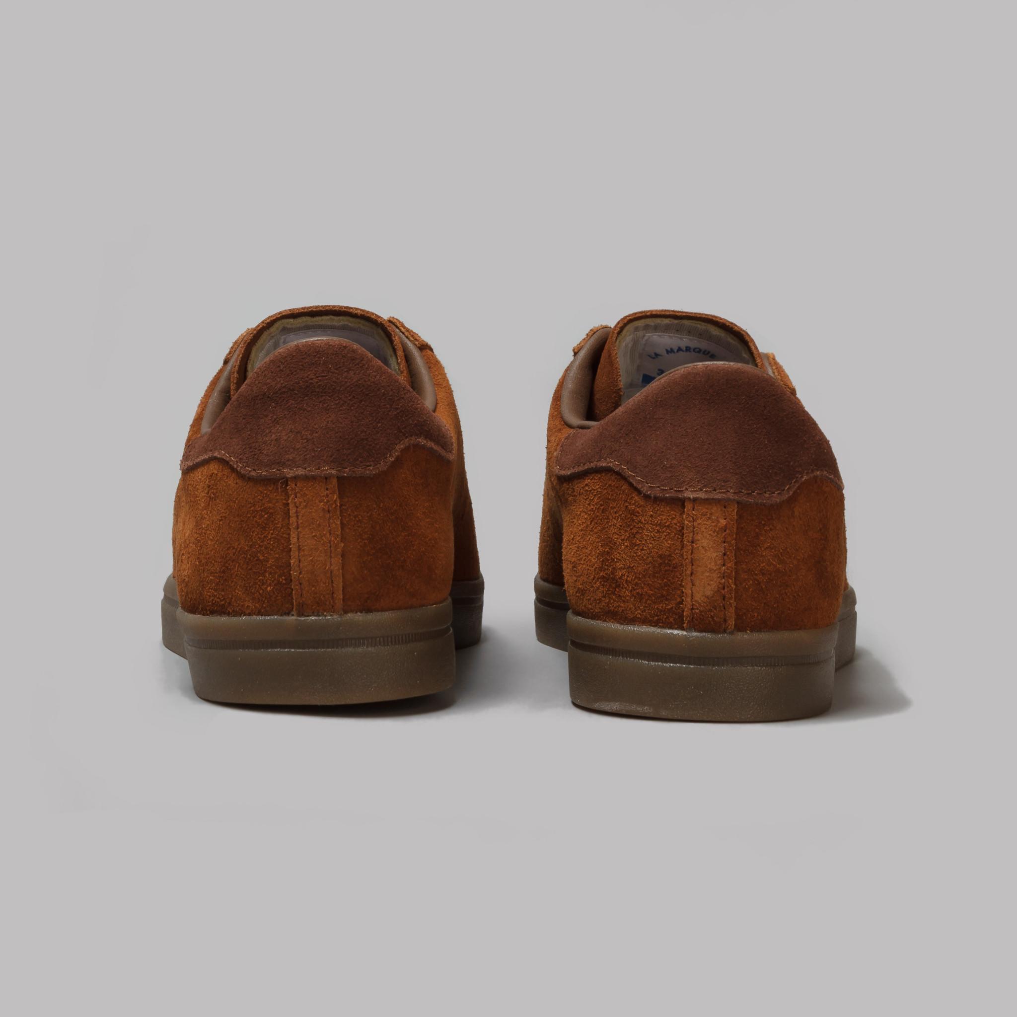 Adidas-Spezial-160316-01-03_1