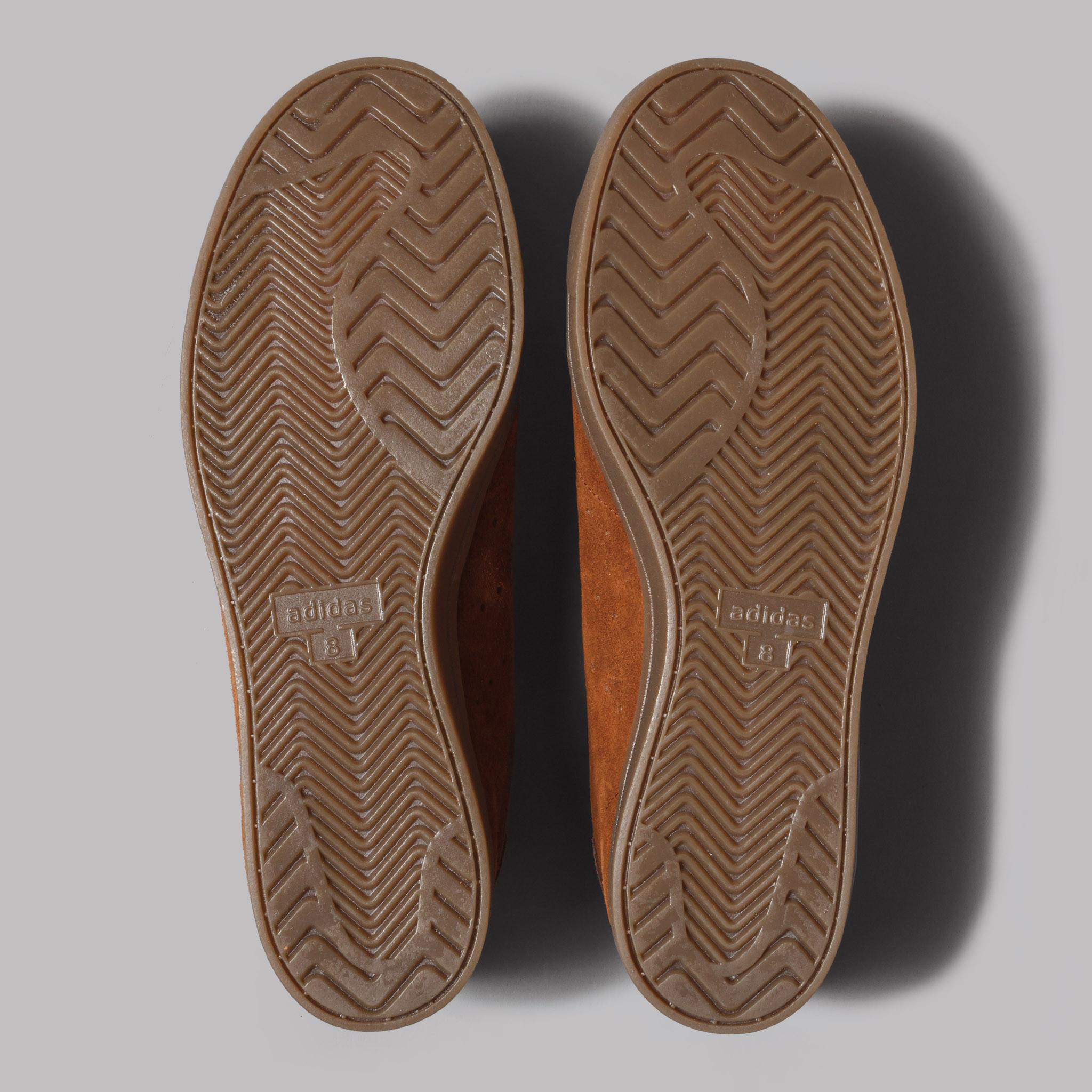 Adidas-Spezial-160316-01-04