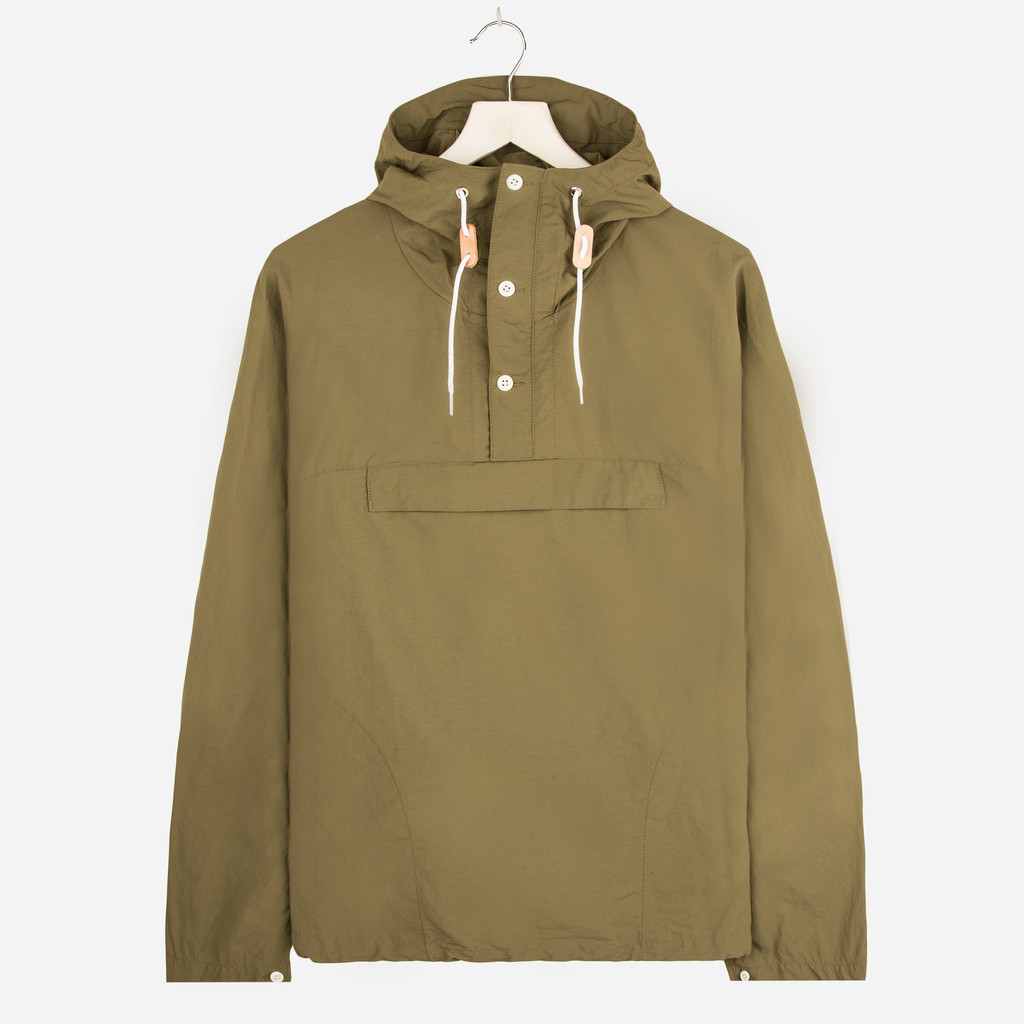 BATTENWEAR_PACKABLE_ANORAK_OLIVE_DETAIL1_1024x1024