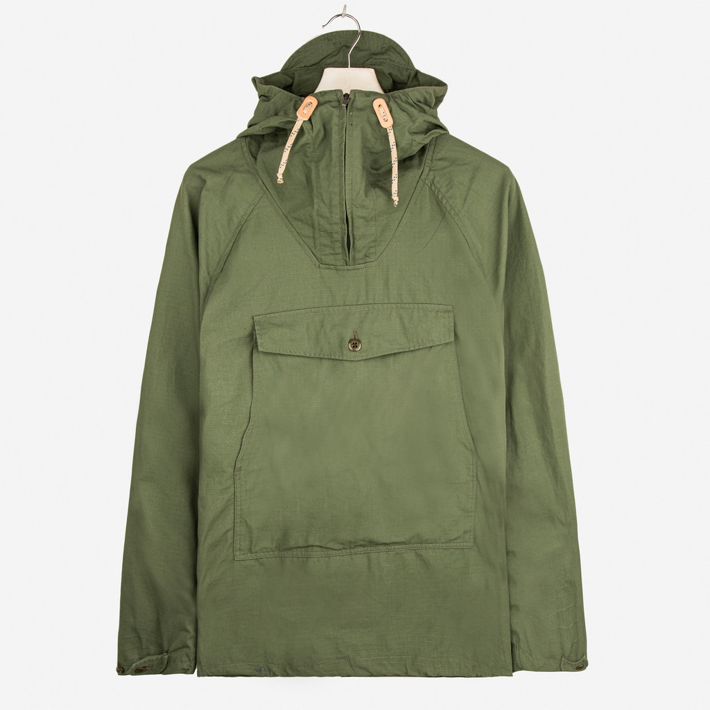 BATTENWEAR_SCOUT_ANORAK_OLIVE_DRAB_DETAIL1_1024x1024