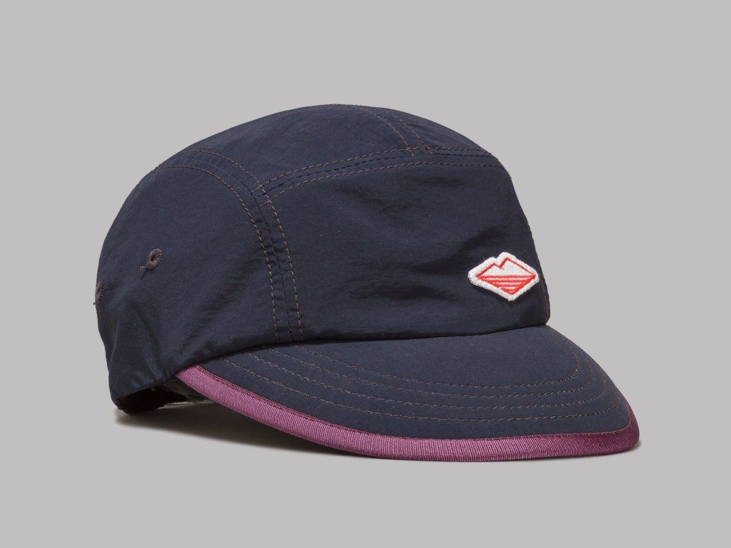 Battenwear-260216-01-01