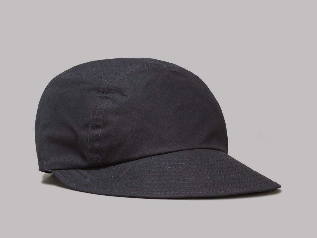 Battenwear-260216-02-01_c2b6b771-6fd8-4537-a990-5aa968ae777d