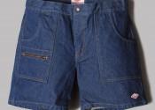 Battenwear-260216-02-02_4b91a8a9-0280-45a9-8ba3-51726af3996c
