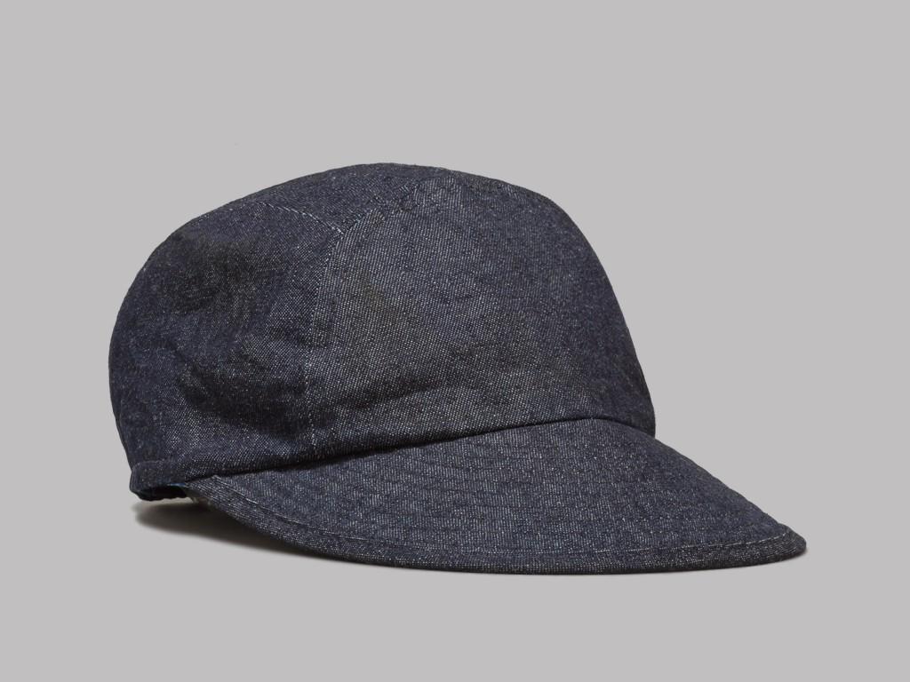 Battenwear-260216-03-01