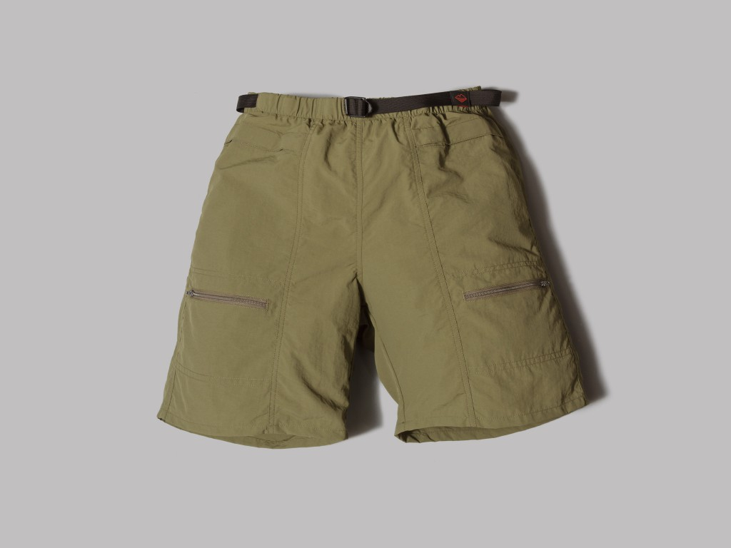 Battenwear-260216-03-01_fc3411f2-11de-4d4a-9975-d7c2dbf67d0d