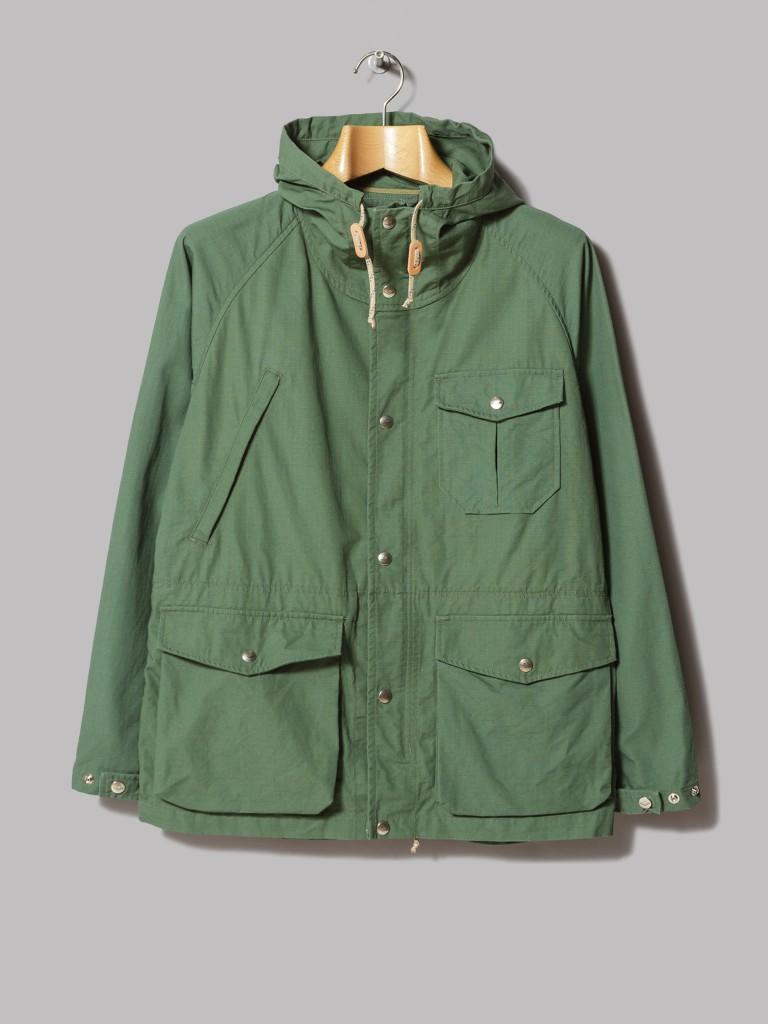 Battenwear-260216-03-02_713134f9-7dd2-4692-873a-8bfa85519afe