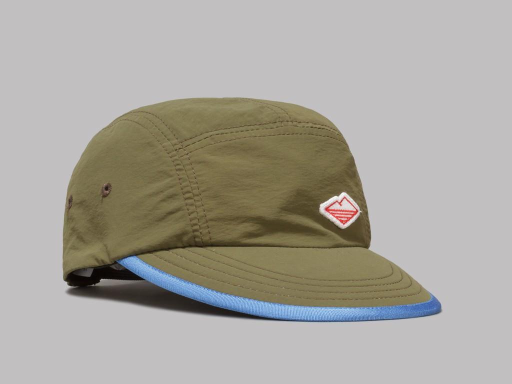 Battenwear-260216-04-01