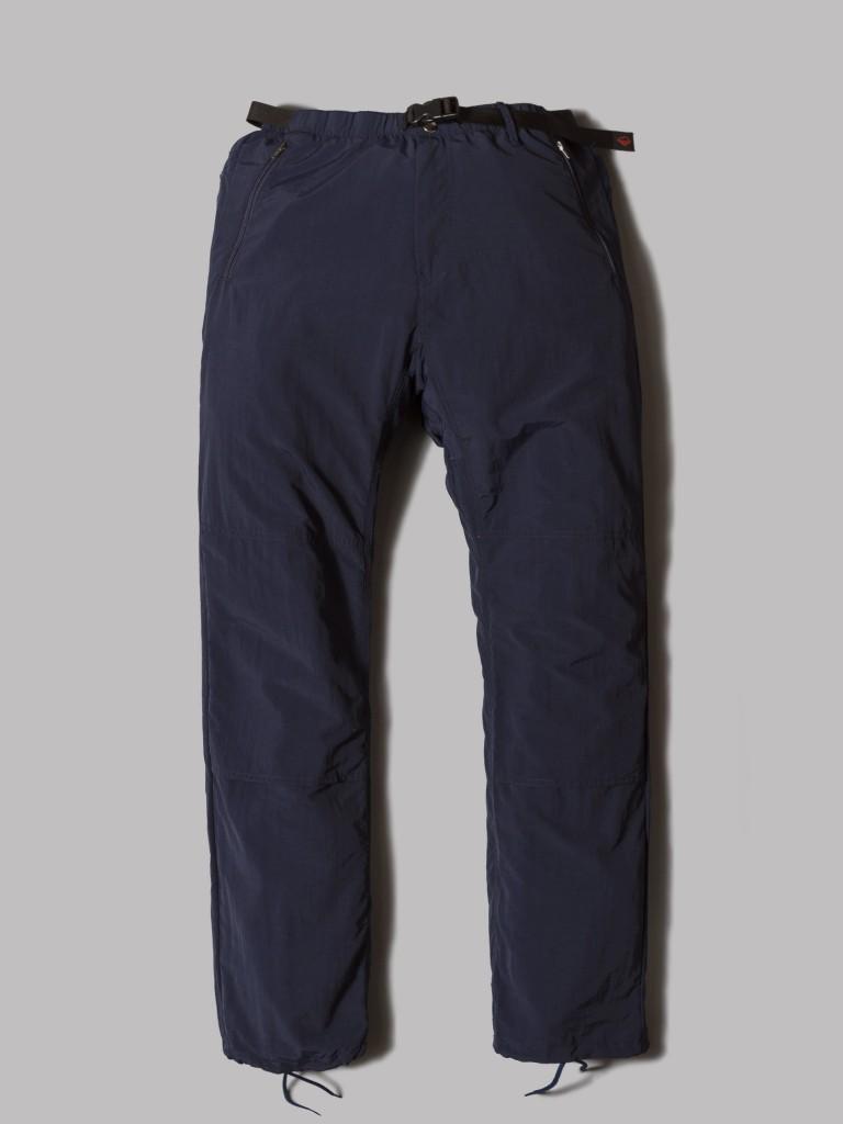 Battenwear-260216-04-03
