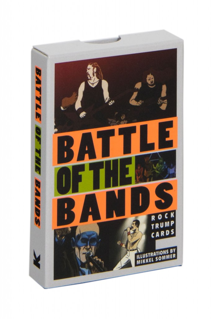 Battle of the Bands Trump Cards_3D