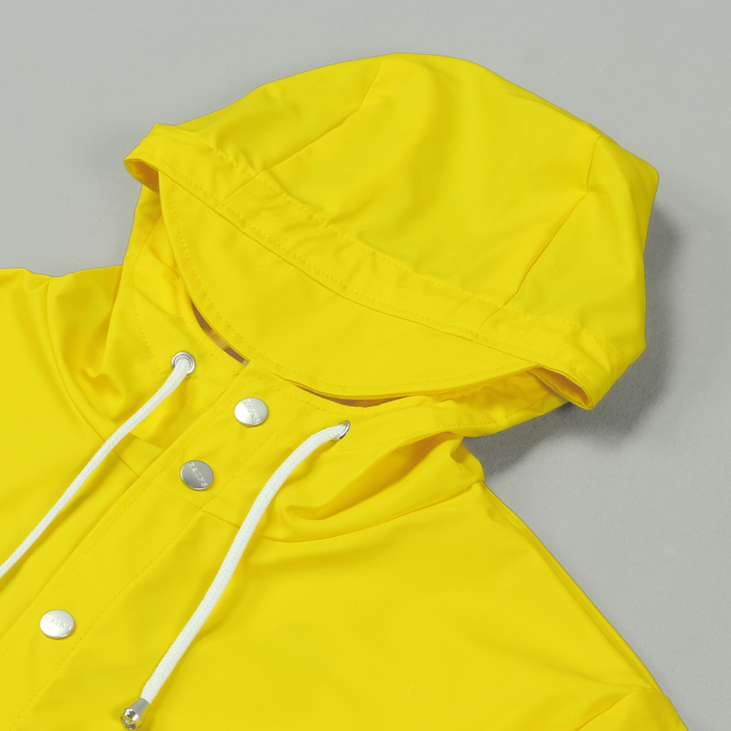 JacketYellow2