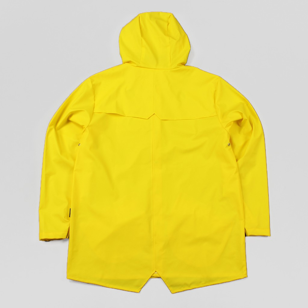 JacketYellow4