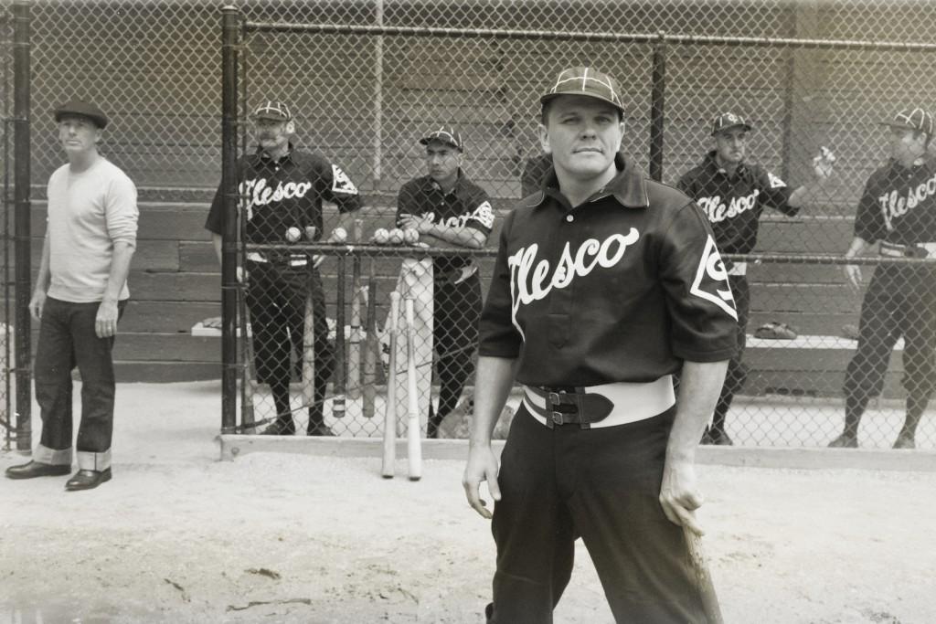 LVC-SS16-Baseball-0065