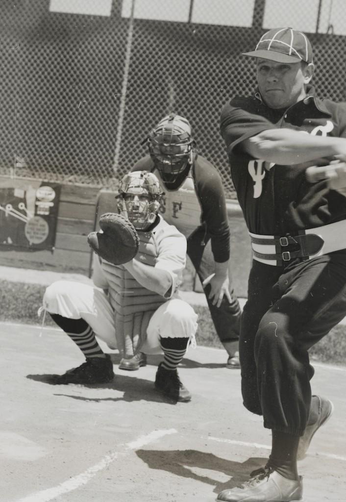 LVC-SS16-Baseball-0100-2