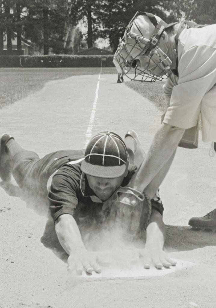 LVC-SS16-Baseball-0238