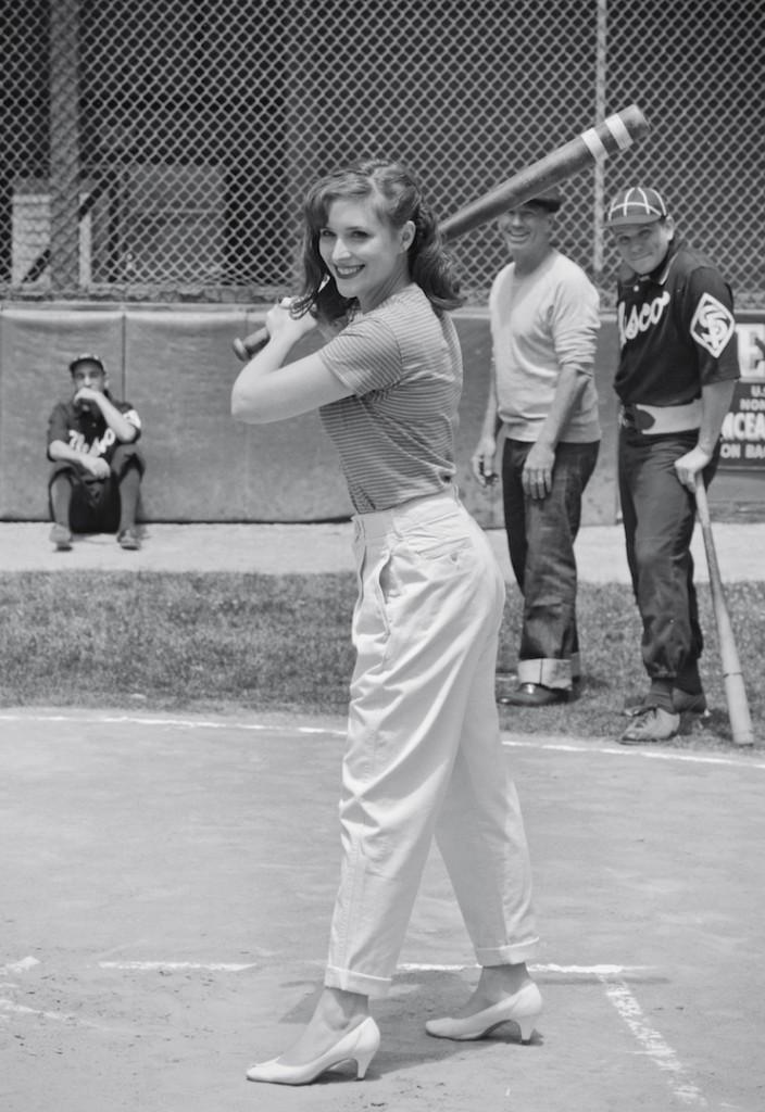 LVC-SS16-Baseball-0373