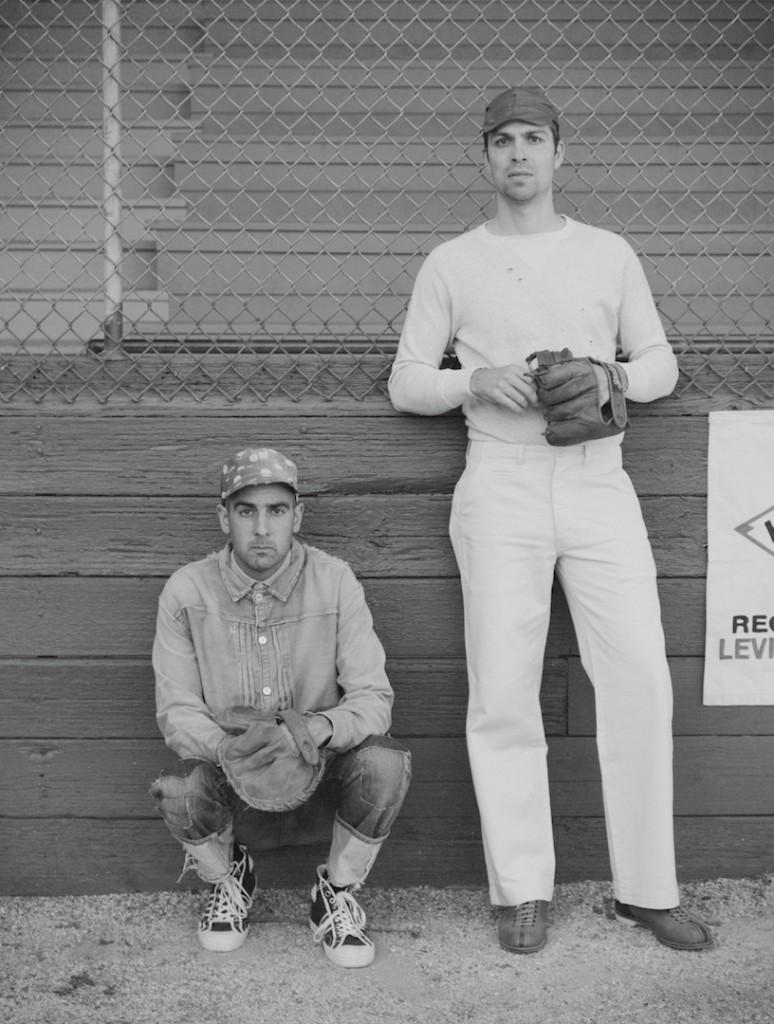LVC-SS16-Baseball-1257-2
