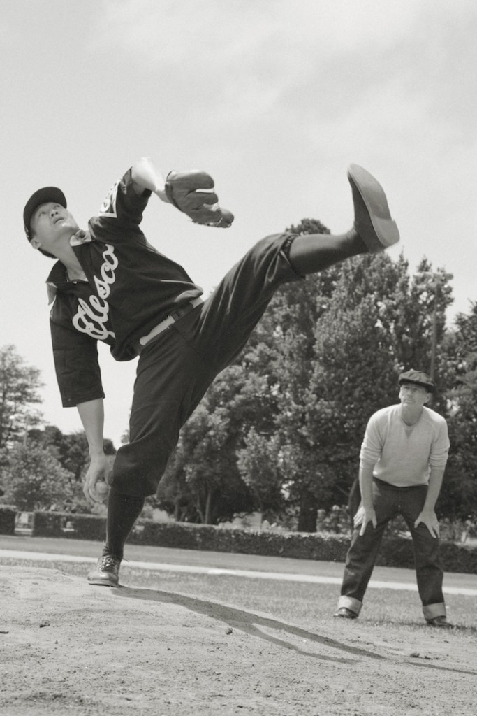 LVC-SS16-Baseball-9938