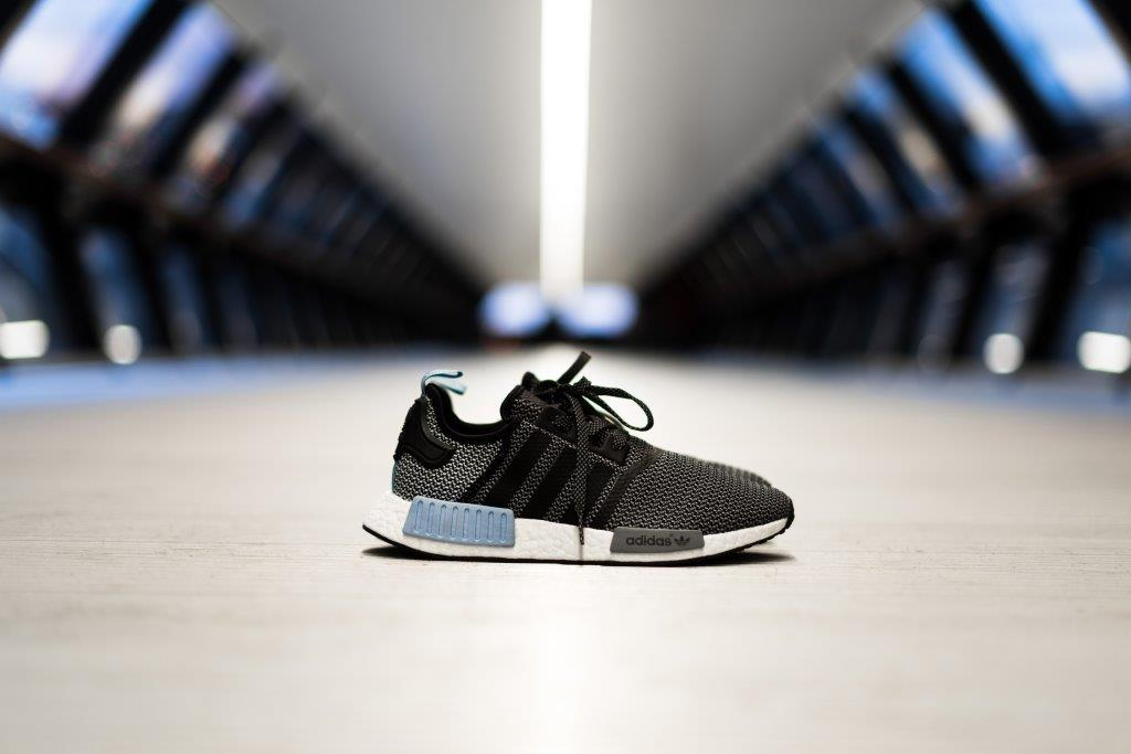 NMD Men's Runner 1