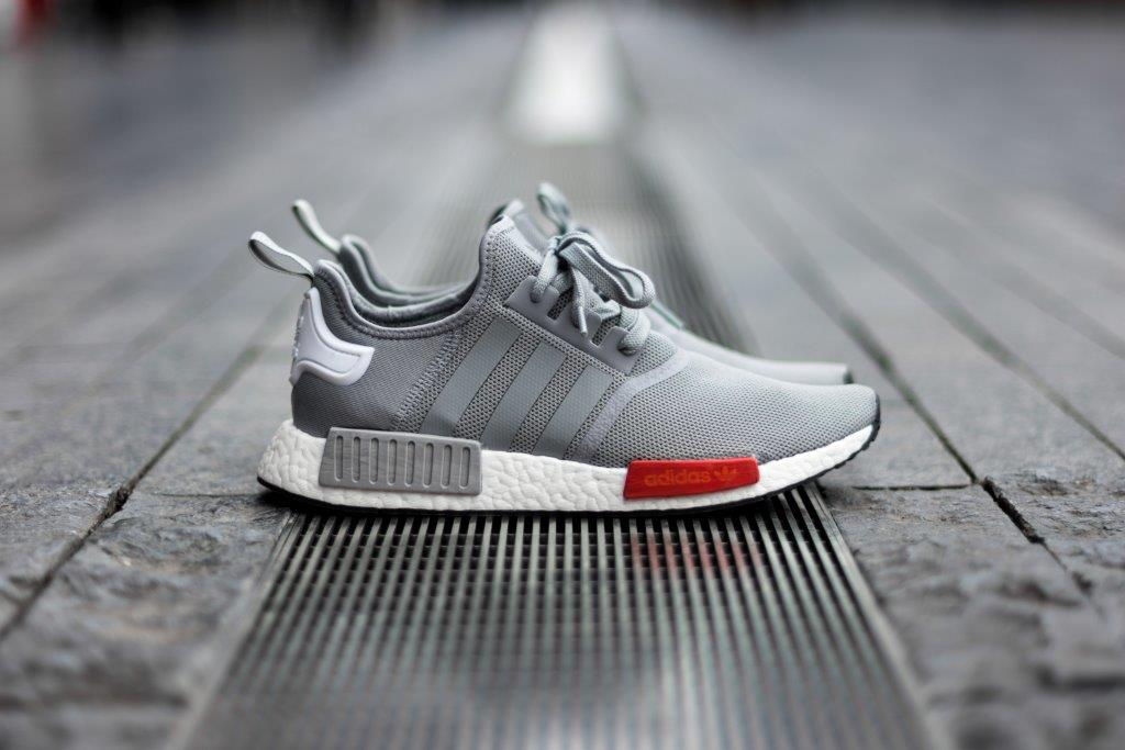 NMD Men's Runner 3
