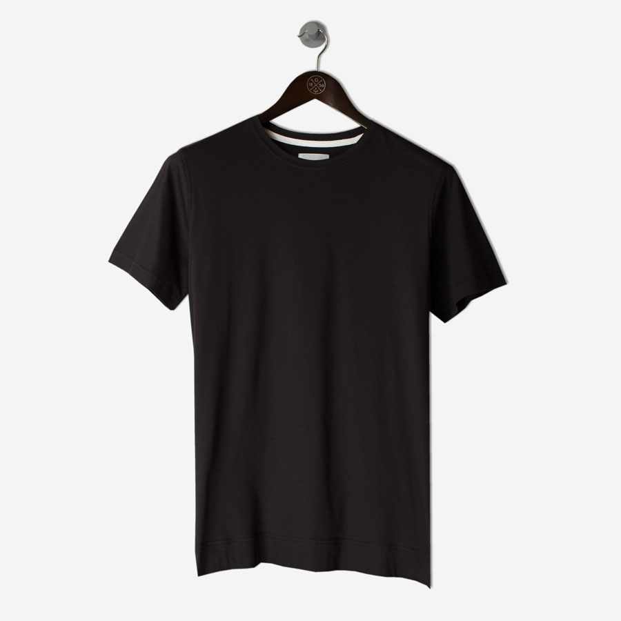NORSE-PROJECTS-Esben-Mercerised-Tee-Navyfront